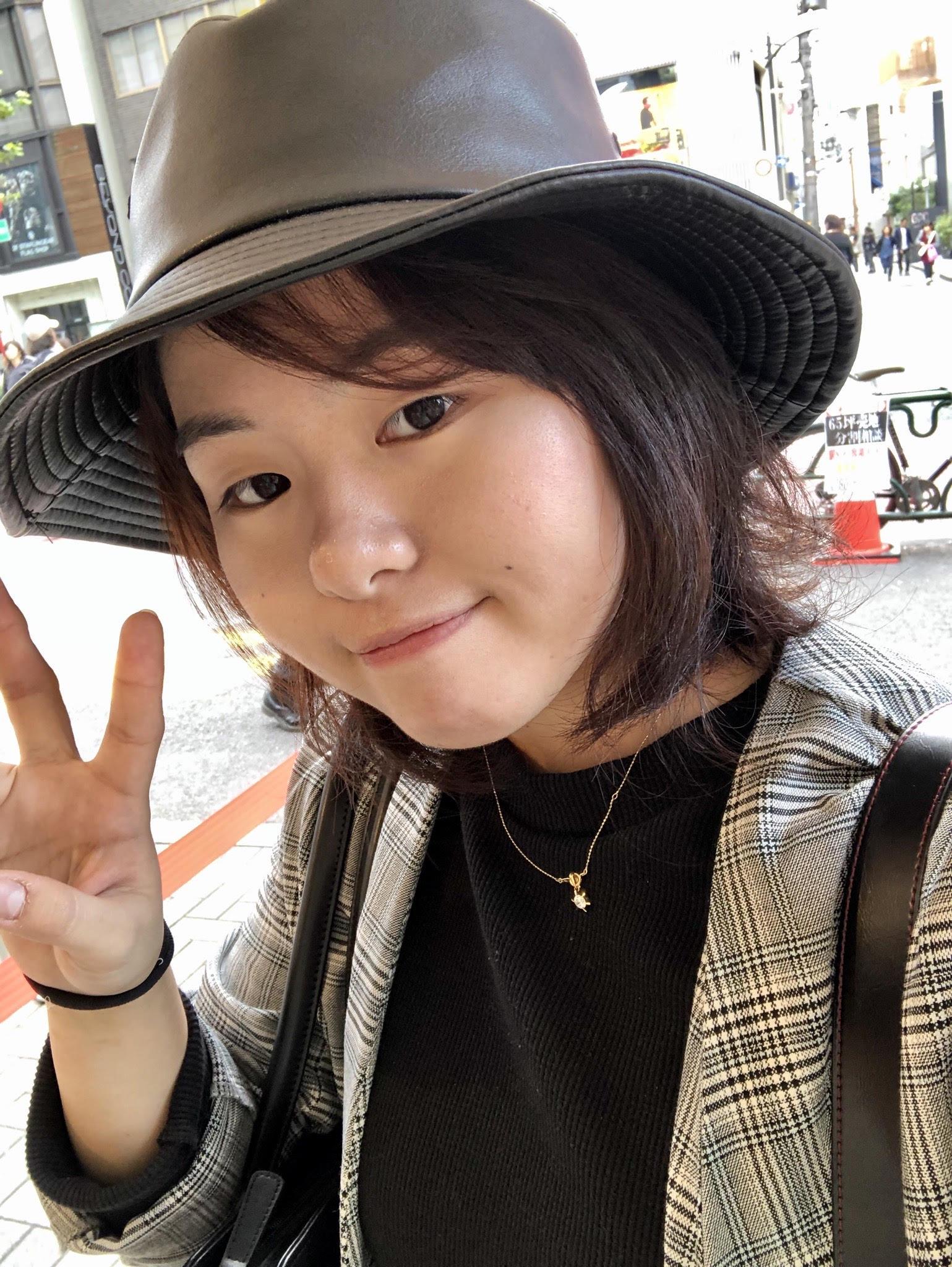 Saki Arimoto
