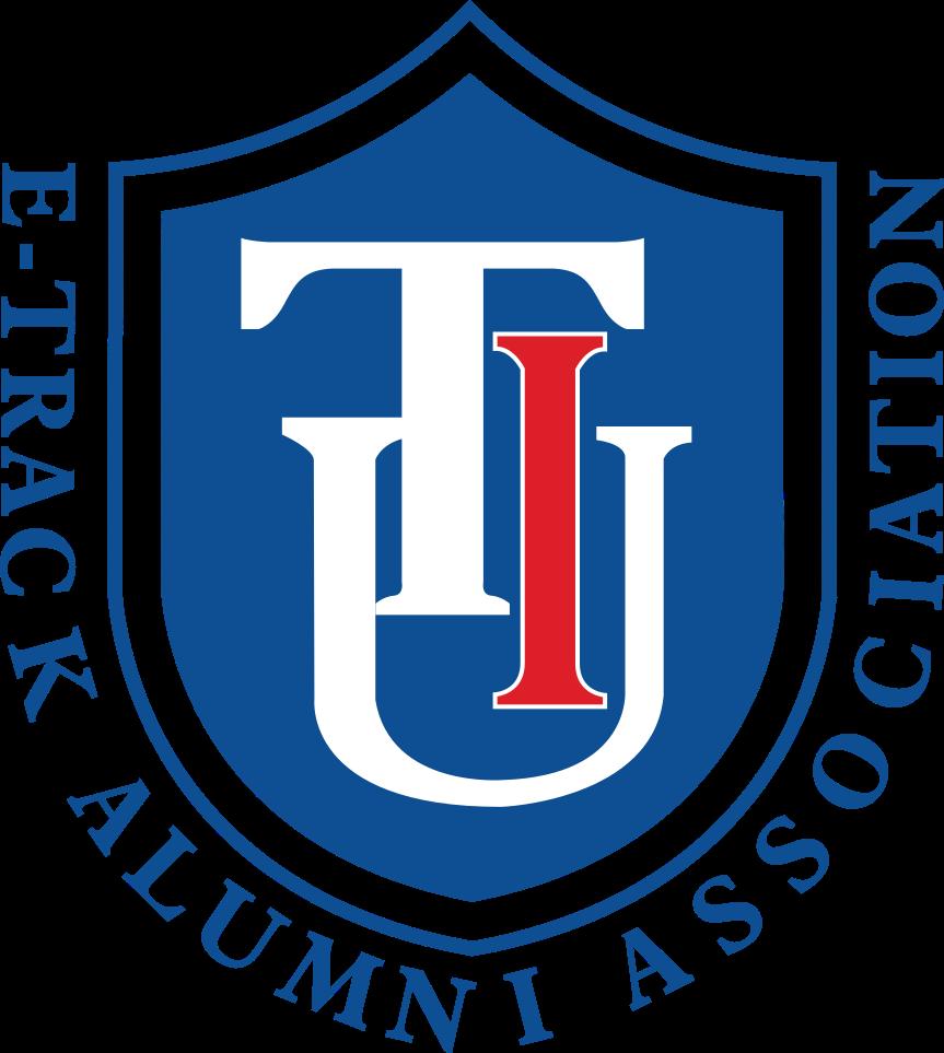 etrack-logo